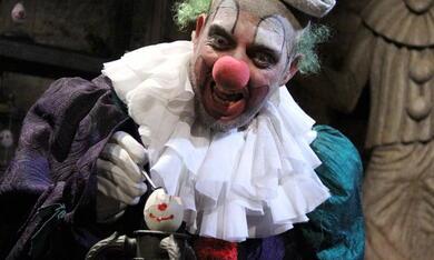 Stitches - Bad Clown - Bild 8