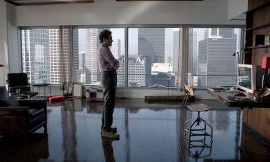 Her mit Joaquin Phoenix - Bild 2