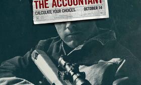 The Accountant - Bild 39