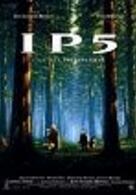 IP 5: Insel der Dickhäuter