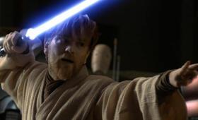 Star Wars: Episode III - Die Rache der Sith mit Ewan McGregor - Bild 14
