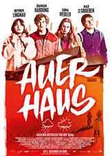 Auerhaus - Poster
