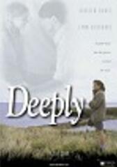 Deeply