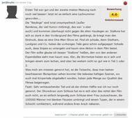 Kommentar zu The Expendables 3 Bildergalerie Detail-Ansicht