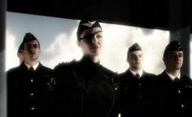 Sky Captain and the World of Tomorrow - Bild 4