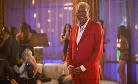 Last Vegas mit Morgan Freeman - Bild 49