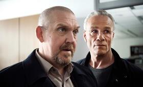 Tatort: Bausünden mit Dietmar Bär und Klaus J. Behrendt - Bild 62