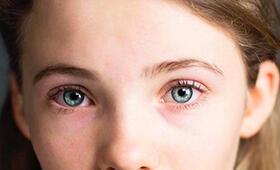 Freya  Allan - Bild 14