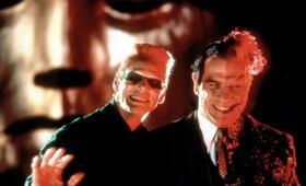 Batman Forever mit Jim Carrey und Tommy Lee Jones - Bild 125