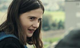 Amateur Teens mit Annina Walt - Bild 3