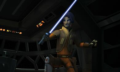 Star Wars Rebels - Bild 6