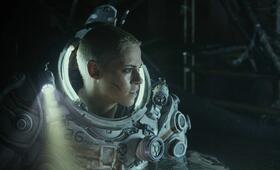 Underwater mit Kristen Stewart - Bild 13