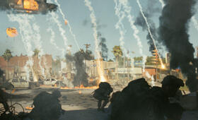 Battle Los Angeles - Bild 14