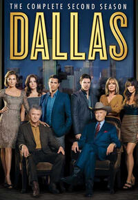 Dallas Staffel 2 Moviepilotde