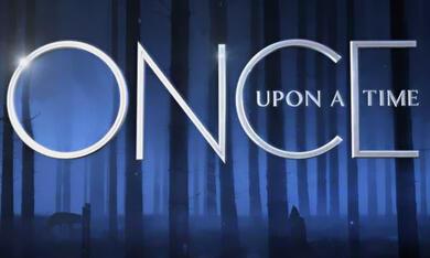 Once Upon a Time - Es war einmal ... - Bild 1