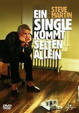 Ein Single kommt selten allein - Poster