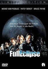 Full Eclipse