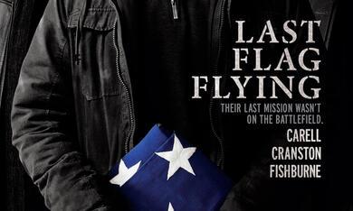 Last Flag Flying - Bild 3