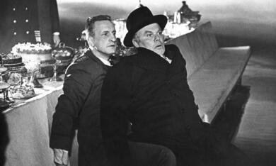 Dr. Seltsam, oder wie ich lernte, die Bombe zu lieben mit George C. Scott - Bild 9