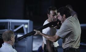 The Walking Dead - Bild 24