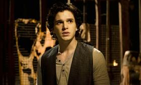 Silent Hill: Revelation mit Kit Harington - Bild 6