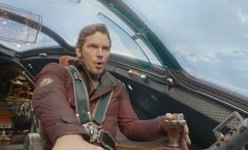 Guardians of the Galaxy mit Chris Pratt - Bild 81