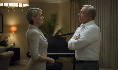 House of Cards - Bild 2