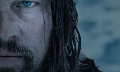 The Revenant - Der Rückkehrer mit Leonardo DiCaprio - Bild 8