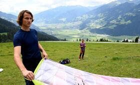 Team Alpin: Endlich wieder wir mit David Rott - Bild 25