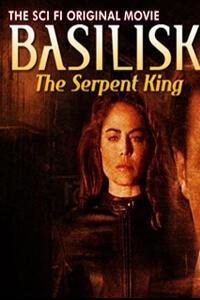Basilisk Serien Stream
