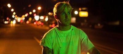 Ryan Gosling plant Biopic über Choreograf Busby Berkeley