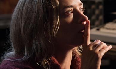 A Quiet Place mit Emily Blunt - Bild 9