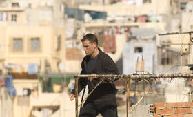 Das Bourne Ultimatum mit Matt Damon - Bild 32