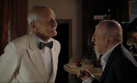 Für Dich soll's ewig Rosen geben mit Philippe Leroy und Carlo Delle Piane - Bild 3