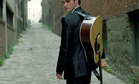Walk the Line mit Joaquin Phoenix - Bild 37