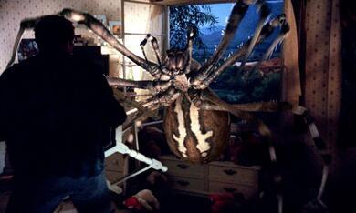 Arac Attack - Angriff der achtbeinigen Monster - Bild 6