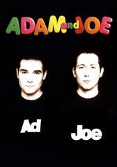 Die Adam und Joe Show