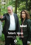 Tatort: Virus