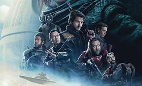 Rogue One: A Star Wars Story - Bild 123