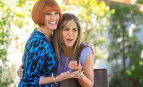 Mother's Day - Liebe ist kein Kinderspiel mit Jennifer Aniston und Julia Roberts - Bild 56