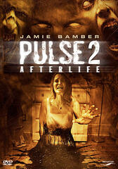 Pulse 2: Afterlife