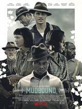 Mudbound - Poster