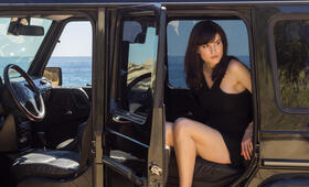 Loan Chabanol in The Transporter Refueled - Bild 5