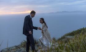 The Light Between Oceans mit Michael Fassbender und Alicia Vikander - Bild 123