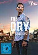 The Dry - Die Lügen der Vergangenheit
