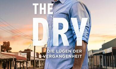 The Dry - Die Lügen der Vergangenheit - Bild 9
