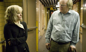 Synecdoche, New York - Bild 42