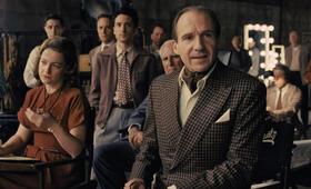 Hail, Caesar! mit Ralph Fiennes - Bild 58