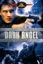 Dark Angel - Tag der Abrechnung Poster