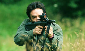 The Contract mit John Cusack - Bild 66